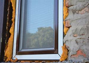 Fenster Kompriband Oder Schaum : bauschaum vom fenster entfernen so gelingt 39 s ~ Eleganceandgraceweddings.com Haus und Dekorationen