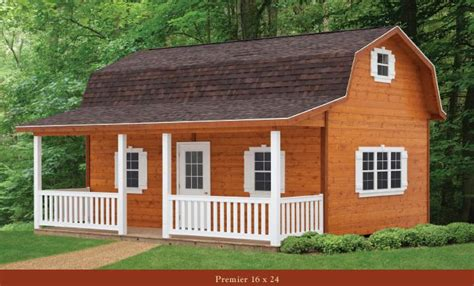 187 gambrel shed plans 16 215 24 pdf insulated garden shed plans
