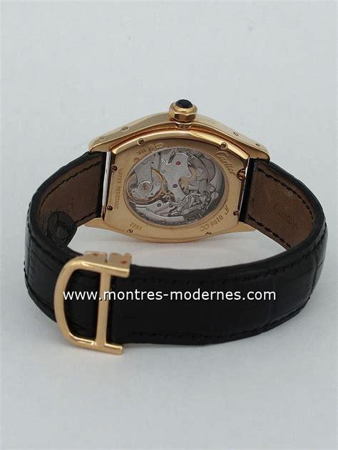 photos de montres cartier tortue mmc montres tortue cartier