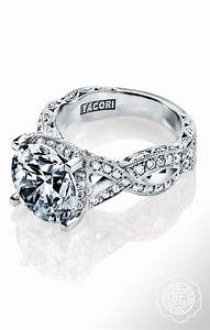 how much do tacori engagement rings cost engagement ring usa With how much do wedding rings usually cost