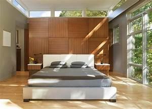 Contemporary Master Bedroom Designs Decobizz