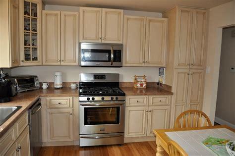 rta cabinets unlimited cedarburg rta kitchen cabinets unlimited cabinets matttroy