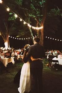 backyard wedding best photos - Cute Wedding Ideas