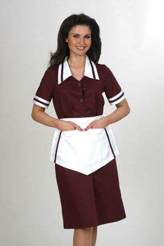 travail femme de chambre blouse de travail pour femme
