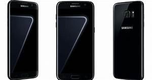 Samsung S7 Finanzieren : samsung 39 s black pearl galaxy s7 edge is now official ~ Yasmunasinghe.com Haus und Dekorationen