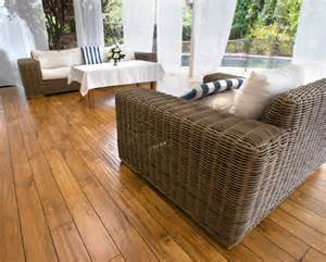 eternity prairie gold frontier collection etf06 hardwood flooring laminate floors floor ca