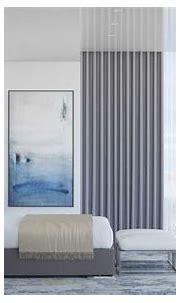 Modern Chateau - Sunny Isles Luxury Design – DKOR ...