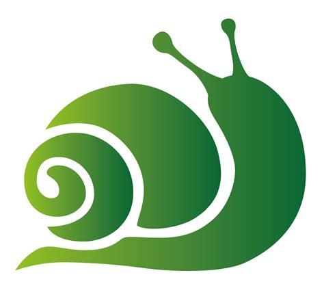 jeu de cuisines l 39 escargot bourguignon gt elevage d 39 escargots en bourgogne