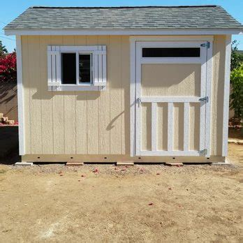 tuff shed reviews tuff shed 15 photos 38 reviews building supplies