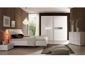 Schlafzimmer Komplett Weiß : lydia komplett schlafzimmer wei ~ Orissabook.com Haus und Dekorationen