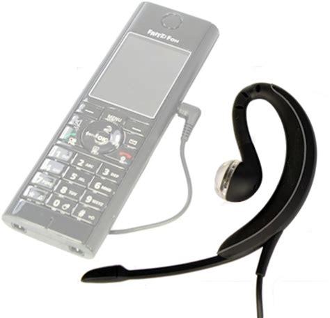komfort headset avm archive akku king blog