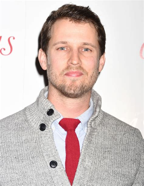 Napoleon Dynamite Jon Heder is quite hot and not nearly as ...