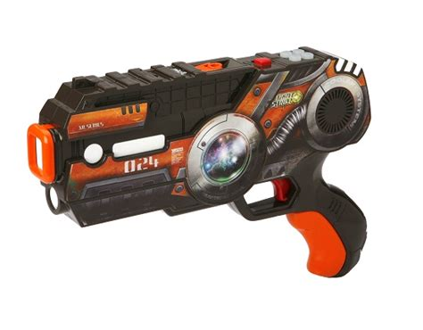 light strike laser tag light strikers take laser tag to a new level the