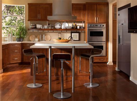 how does it take to remodel a kitchen how does it take to remodel a kitchen direct