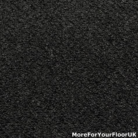 Anthracite Black Dark Grey Hardwearing Feltback Carpet. Living Room Missoula. Living Rooms Ideas Grey. Living Room Chairs. Painting Your Living Room Ideas. Tv Cabinet Designs For Living Room. Modern Beach Living Room Ideas. Swivel Rocking Chairs For Living Room. Living Rooms Sets Leather