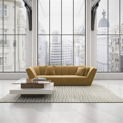 designer sofas günstig a delightful contemporary apartment with a wonderful designer sofa these luxury sofas come in a