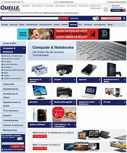Laptop Bestellen Auf Rechnung : computer auf raten diese shops bieten ratenzahlung ~ Themetempest.com Abrechnung