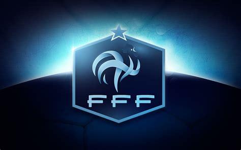 siege de la fff edf partenaire de la fff sportbusinessetmoi