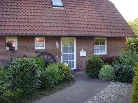 Bildergalerie Ferienhaus Nordsee Wilhelmshaven Hooksiel
