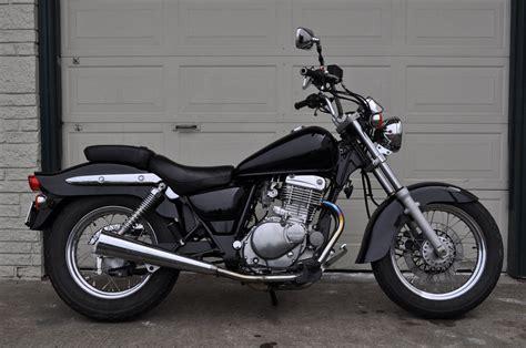 2011 suzuki gz250 moto zombdrive