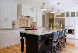 Kitchen Island Pendant Lighting Ideas pendant lighting ideas top 10 pendant kitchen lights over