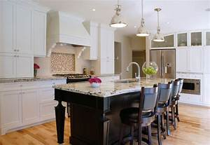 Pendant lighting ideas top lights over island