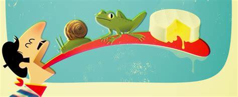 cuisine escargots échange de maison à la découverte du cliché français