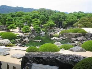 Japangarten Vs Zen Garten Was Ist Der Unterschied