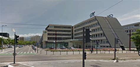 euromaster grenoble siege plainte sur le rachat par e piolle du siège du crédit