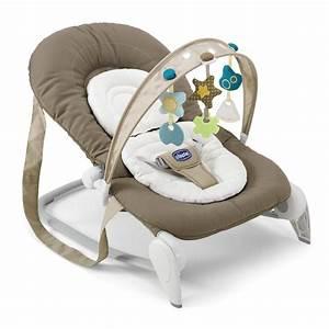 Lauflernhilfe Ab Wann : ab wann sollte man eine babywippe benutzen hier die antwort ~ Orissabook.com Haus und Dekorationen