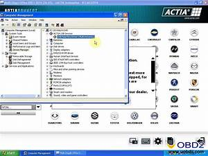 Download Actia Multi Diag.html | Autos Post