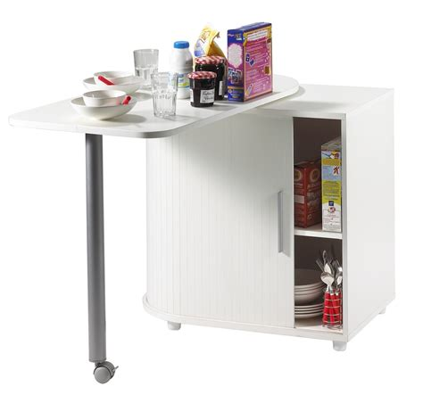 meuble cuisine bar meuble bar rangement cuisine atlub com