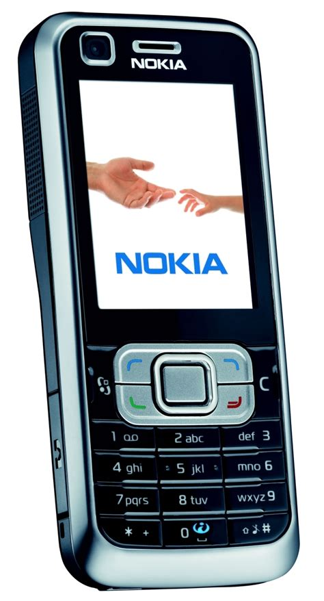 Mobile Phones For Sale by Nokia 6120 Classic Phone For Sale Elakiri Community