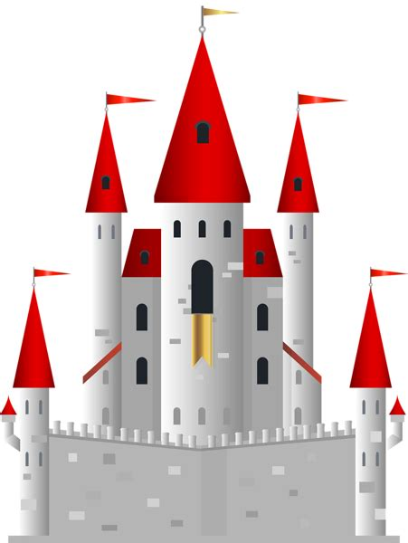fairytale castle png clip gallery yopriceville
