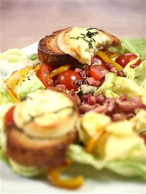 marmiton recette cuisine salade d 39 automne recipe entrees and food