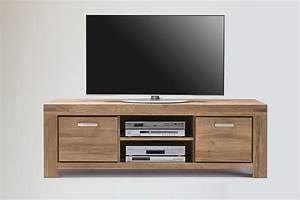 Mbel Online Kaufen 0 Beautiful Massivholz Tv Mbel Online