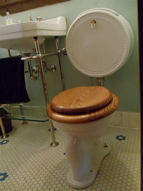box house phase    bathroom restoration