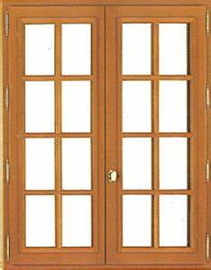 Isoler Fenetre En Bois : fen tre bois 100 made in france devis gratuit ~ Premium-room.com Idées de Décoration