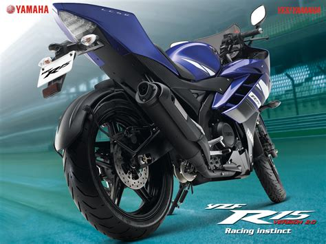 Yamaha Vixion 4k Wallpapers by 301 Moved Permanently