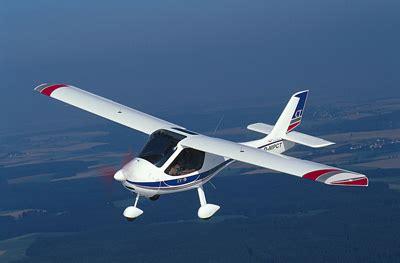 ct light sport aircraft new light sport aircraft for sale the flight design ct