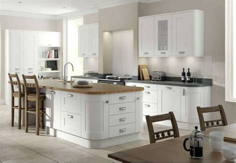 country kitchen new new country kitchens gallery 6105