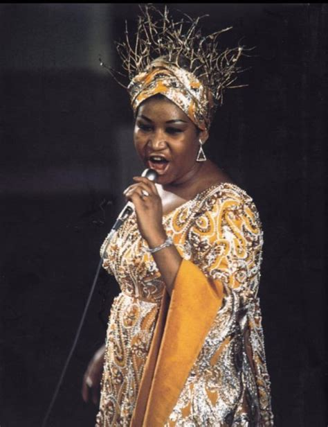 The Scoop La » Blog Archive » Remembering Aretha An Appreciation By Scott Galloway