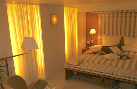 Vom Keller Zum Schlafzimmer  Lübke Raumausstattung