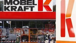 Möbel Kraft Berlin Prospekt : unternehmen m bel kraft will ikea konkurrenz machen welt ~ One.caynefoto.club Haus und Dekorationen