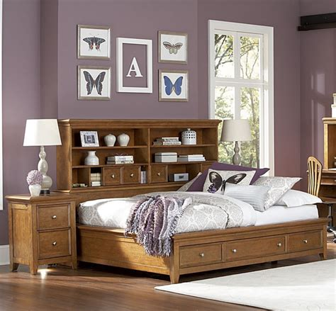 bedroom storage space saving ideas for small bedrooms small bedroom