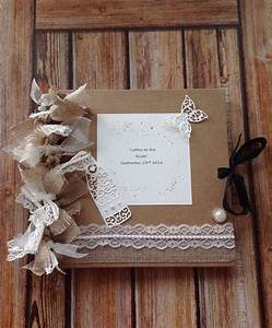 quot letters to the bridequot scrapbook great bride to be With letters to the bride scrapbook