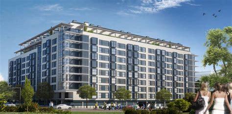 pisos alquiler en valdebebas plazas de garaje disponibles en valdebebas domo gestora