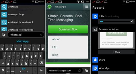how to install whatsapp and other apps on nokia x from unofficial sources ndtv gadgets360