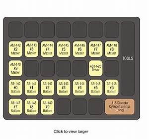 Arrow Locks Lock Pins And Lock Pin Kits