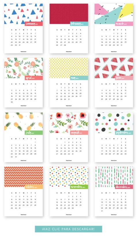 project life freebies images pinterest